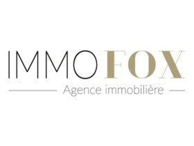 immofox
