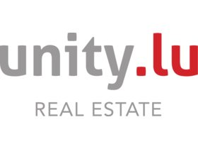 UNITY.LU REAL ESTATE