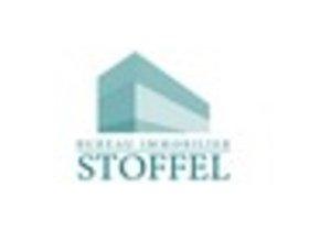 Bureau immobilier Stoffel Sàrl