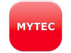 MYTEC sarl