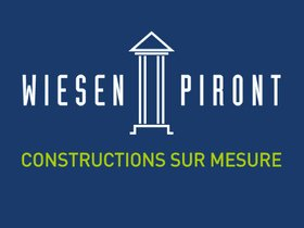 Immobilienagentur Bridel - Wiesen-Piront Construction S.A.