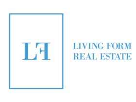 Living Form Real Estate