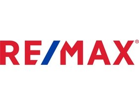 RE/MAX Immo