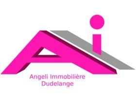 Angeli Immobilière