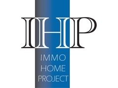 Immo Home Project (IHP)