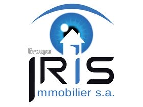 Groupe IRIS Immobilier