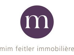 Real estate agency Luxembourg-Merl - MIM FEITLER Immobilière sàrl