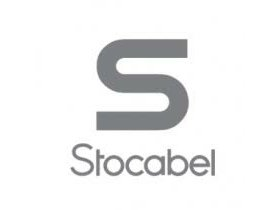 Stocabel S.à r.l.