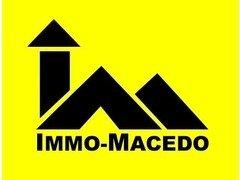 Agence immobilière Immobilière Macedo Sàrl
