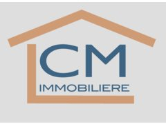 CM IMMOBILIERE