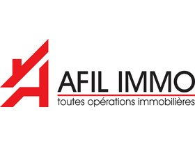 Agence immobilière Afil Immo
