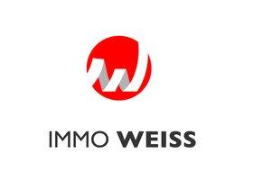 Immo-Weiss Sàrl