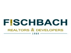 Real estate agency Luxembourg-Belair - Bureau Immobiler C. FISCHBACH