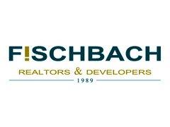 Agence immobilière Luxembourg-Belair - Bureau Immobiler C. FISCHBACH