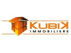 Real estate agency KUBIK Immobilière