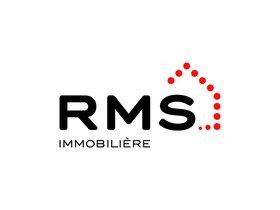 RMS Immobilière S.à.r.l.