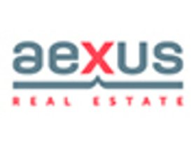 Real estate agency Aexus Real Estate Immobilière