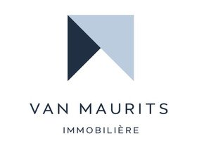Agence immobilière VAN MAURITS