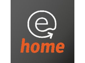 Real estate agency E-Home