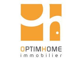 OPTIMHOME - Félix Basile