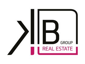Agence immobilière KB GROUP Real Estate
