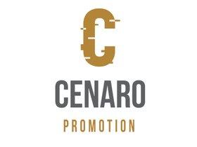 Cenaro Group