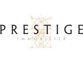 Prestige Immobilier sàrl