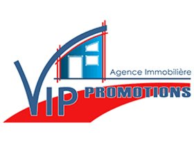 VIP Promotions s.a.
