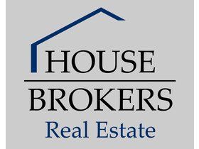 Agence immobilière HOUSE BROKERS Real Estate
