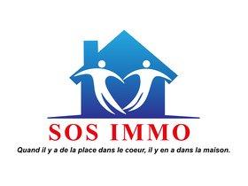 Agence immobilière SOS IMMO