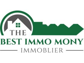 Immo Mony