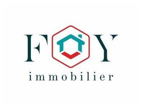 Foy Immobilier