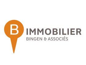 Real estate agency B IMMOBILIER