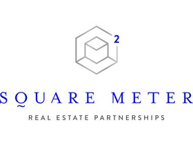 SQUARE METER S.A.