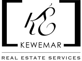 Kewemar Real Estate Services