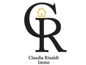Claudia Rinaldi Immo