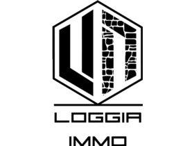 LOGGIA Immo