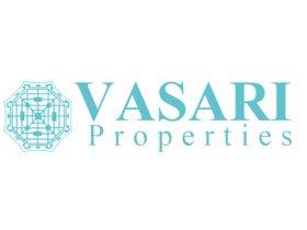 Vasari Properties Sàrl