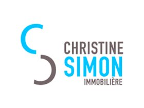 Real estate agency Rollingen - Agence Christine Simon