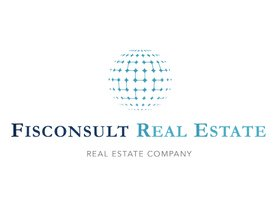 Fisconsult Real Estate Sàrl