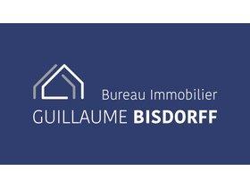 Bureau Immobilier GUILLAUME BISDORFF