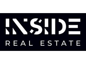 INSIDE REAL ESTATE, S.à r.l.-S