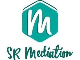 S.R Médiation