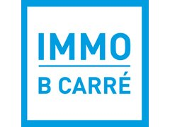 Real estate agency IMMO B2