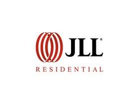 JLL Residential