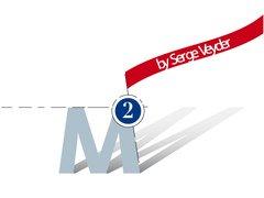 M2 S.A. by Serge Veyder