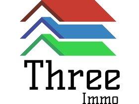 Three Immo