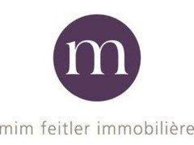 Agence immobilière Luxembourg-Merl - MIM FEITLER Immobilière sàrl