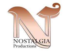 Nostalgia Production Sàrl-S