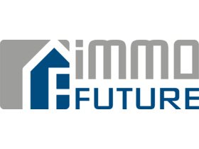Agence immobilière IMMO-FUTURE S.A.